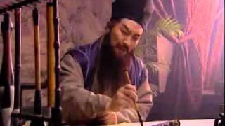 ༠༡ ཆུ་ངོགས་གཏམ་རྒྱུད་ tibetan flims 01
