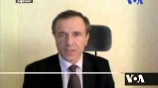 قاضی حداد، شکنجه گر اوین در دهه 60، مسئول قتل فرزندان ملت در کهریزک