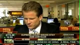 Fox Business Fail
