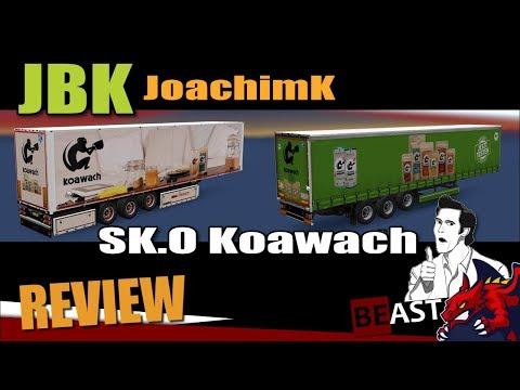 [JoachimK] JBK Profiliner Koawach v1.0
