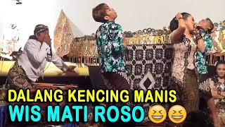Video CAK PERCIL CS & KI REDI MBILUNG 7 OKTOBER 2018 DI WLINGI BLITAR MP3, 3GP, MP4, WEBM, AVI, FLV Desember 2018