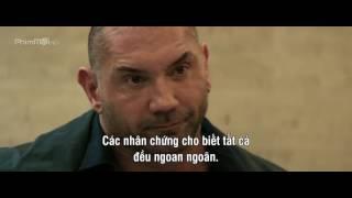 Nonton PhimMoi Net   Ke san moi Marauders 2016 Vietsub 720p Film Subtitle Indonesia Streaming Movie Download