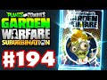 Plants vs. Zombies: Garden Warfare - Gameplay Walkthrough Part 194 - ALL BLING STICKERS!