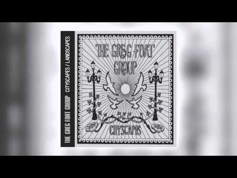 Video 01 The Greg Foat Group - Ingen Reklam (Tack) [Jazzman] download in MP3, 3GP, MP4, WEBM, AVI, FLV January 2017