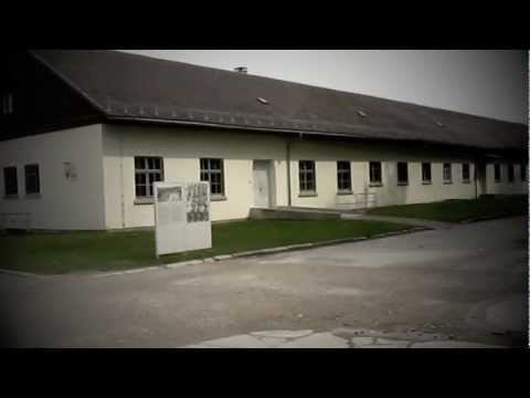 dachau - First ever Documentary in my portfolio, please leave me a comment and tell me what you think. If you like Part 1... feel free to continue through Part 2 and ...