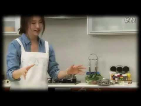 MV Lie To Me  KJ-AJ married 2