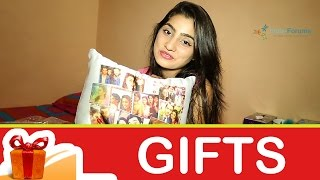 Wassup TV this time brings to you an exclusive gift segment of Neha Marda (last seen on Zee TV's Doli Armaanon Ki and currently on Colors Jhalak Dikhla Jaa ...