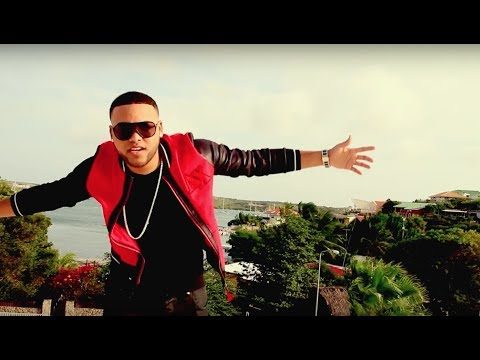 Enmeris - Me Tiene Loco (Official Video)