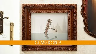 Salice Paolo MADE 2015 classico