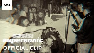 Nonton Oasis  Supersonic   Bad Reputation   Official Clip Hd   A24 Film Subtitle Indonesia Streaming Movie Download