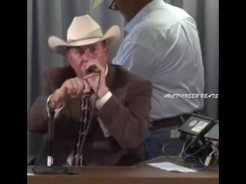 Adding a beat to auctioneers