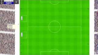 Видео New Star Soccer 5