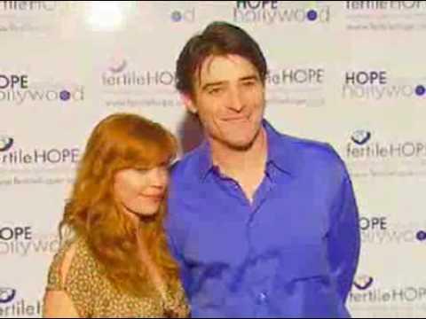 Fertile Hope Interview
