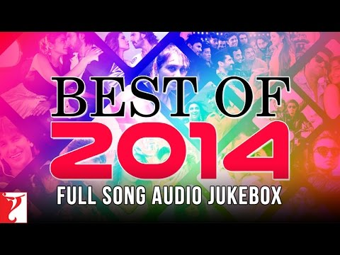 Video Best of 2014 | Full Songs | Audio Jukebox download in MP3, 3GP, MP4, WEBM, AVI, FLV January 2017