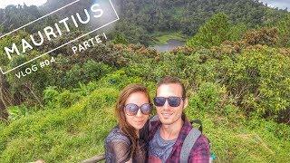 Primeira parte do nosso 4º dia em Mauritius. Segunda parte na Sexta - feira ;) Music: Bensound.