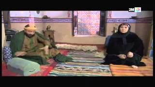 برامج رمضان - حديدان 2: الحلقة 10