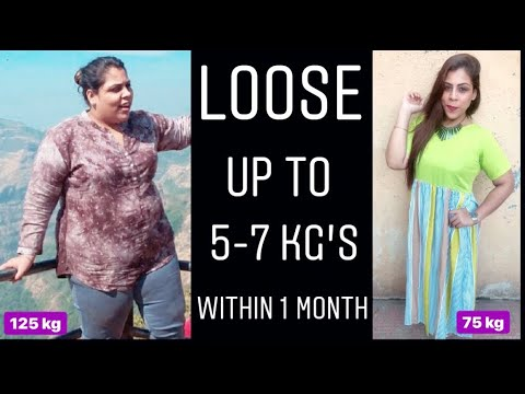 Atkins diet - Loose Up To 5-7 Kg's Within 1 Month  Full One Month Diet Plan  Fitness And Lifestyle Channel