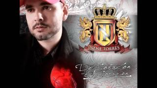 video y letra de Mas de lo que soñe (audio) por El Nene Torres