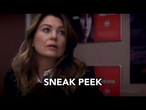 Grey's Anatomy 11.12 (Clip)