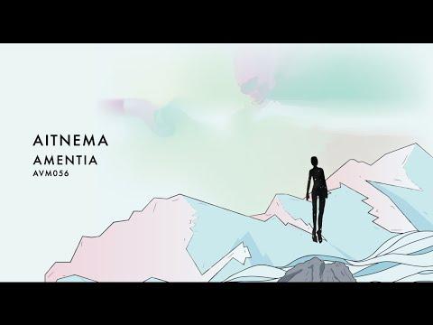 Amentia - Aitnema