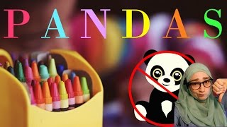 PANS & PANDAS - Neuropsychiatric Nightmares