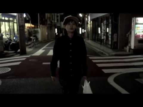 , title : 'きのこ帝国 - クロノスタシス(MV)'