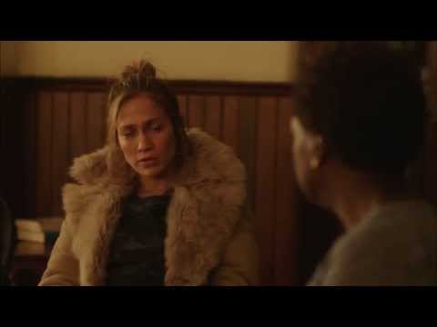 Lila & Eve (Clip 'We Can Go Back')