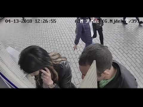 Այլ քաղաքացիների փաստաթղթերով վարկեր են ձևակերպվել (տեսանյութ)
