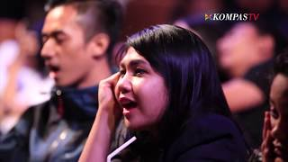 Video Payung Teduh - Resah MP3, 3GP, MP4, WEBM, AVI, FLV Juli 2018