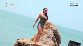 Los valientes clavadistas desafían la muerte en cada salto.El lugar más emblemático de este bello Puertohttps://www.denissewolf.tv/http://www.visitacapulco.travel/