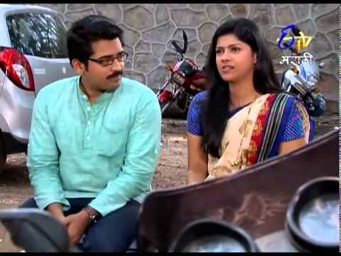 Majhe Mann Tujhe Zhale - ???? ?? ???? ???? - 15th April 2014 - Full Episode 15 April 2014 10 PM