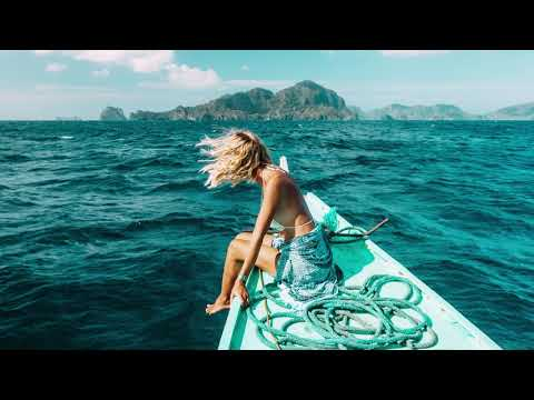 Chill House Playlist | Relaxing Summer Music 2019