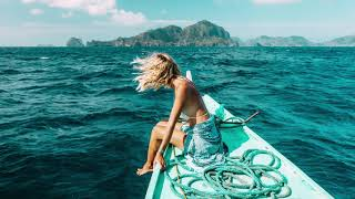 Video Chill House Playlist | Relaxing Summer Music 2019 MP3, 3GP, MP4, WEBM, AVI, FLV Agustus 2019