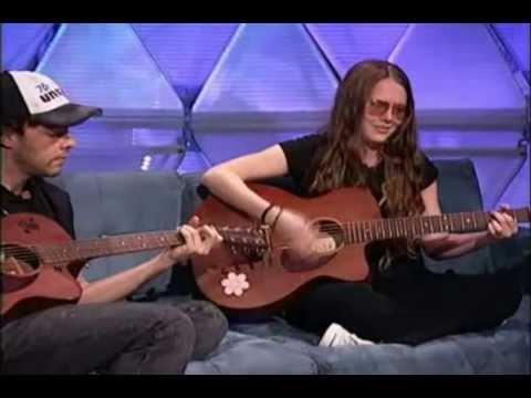 Jesse & Joy - Ya No Quiero (Mun2)