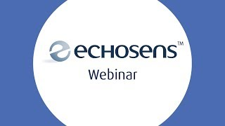 Echosens Webinar on NAFLD