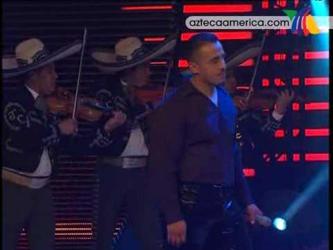 Duelo entre el Travieso, Juan Rivera y Nadia en la final del Gran Desafio