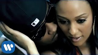 Pleasure P - Under (Video)