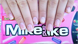 How To Grow Your Nails In A Week! by RCLBeauty101