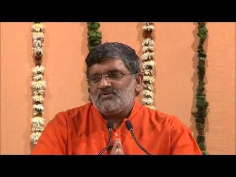 Bhagavad Gita, Chapter 18, Verses 63-68, (524)
