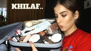 Video BELANJAAN SEPHORA NYC AND DRUGSTORE HAUL ! (bahasa) MP3, 3GP, MP4, WEBM, AVI, FLV November 2018