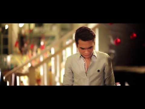 [OFFICIAL MV HD] ĐẾN KHI NÀO - KHẮC VIỆT - Thời lượng: 4:55.