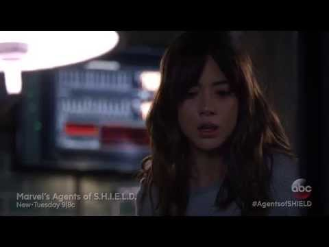 Marvel's Agents of S.H.I.E.L.D. Season 2, Ep. 11 – Clip 2