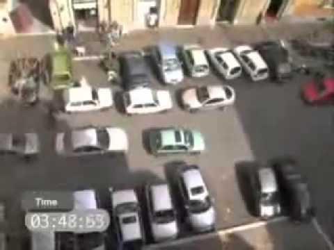 dumme autofahrer lustige auto unfälle lustig