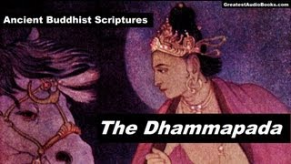 THE DHAMMAPADA - FULL AudioBook   Buddhism - Teachings of The Buddha