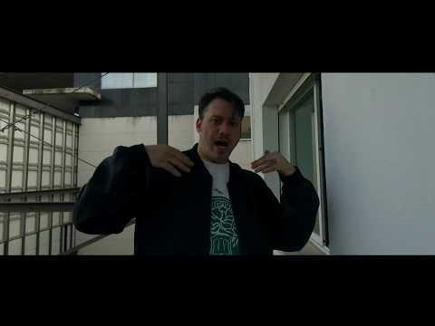 Videoclip de Cheb Rubën - Feel me