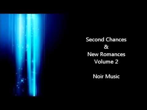 Hot Since 82 – Let It Ride [Original Mix] – Noir Music