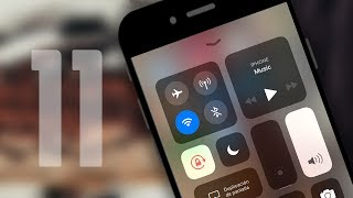 Es recomendable actualizar a la beta publica de iOS 11?Como actualizar: https://www.youtube.com/watch?v=qJq6AvGGKjE