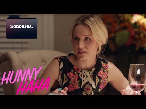 Too Much of a Good Thing | Nobodies S01 E06 | Full Season S01 | Sitcom Full Episodes