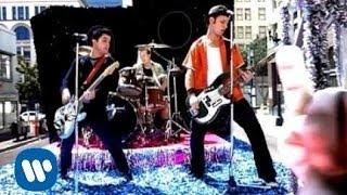Green Day - Minority videoclip