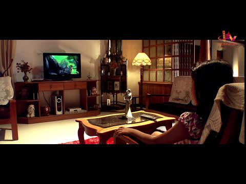 Hot sexy scenes in malayalam movie dracula